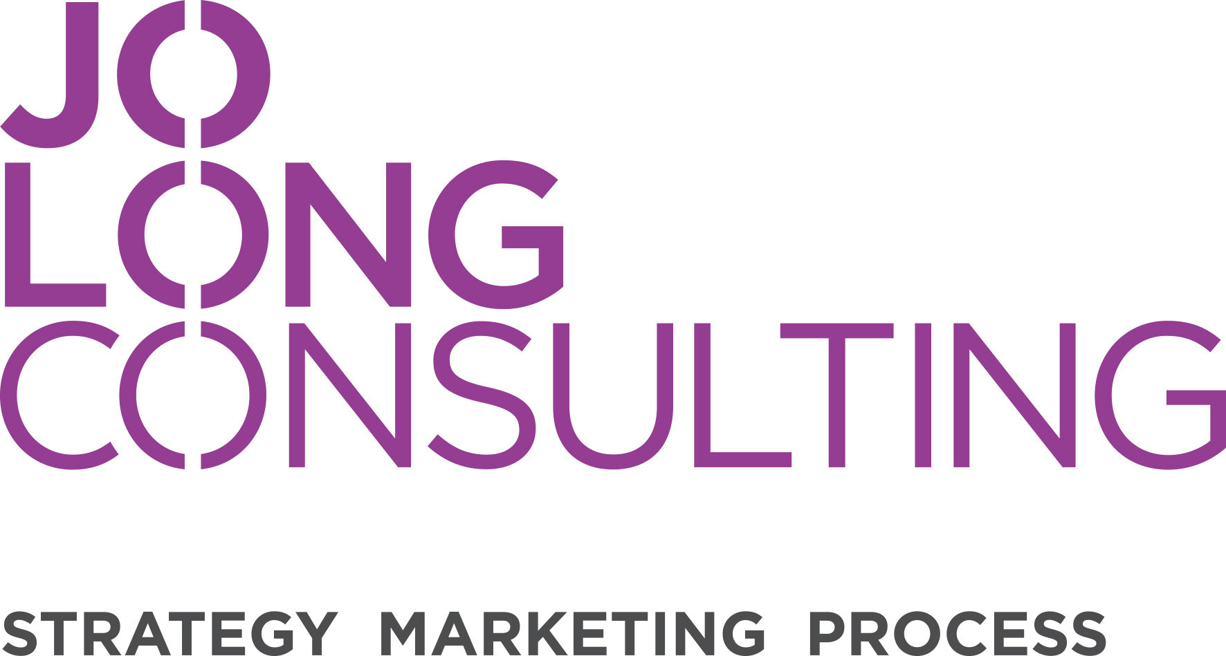 Jo Long Consulting